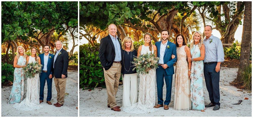 sophisticated-beach-angler-wedding-anna-maria-island-photographer-boho_0045.jpg