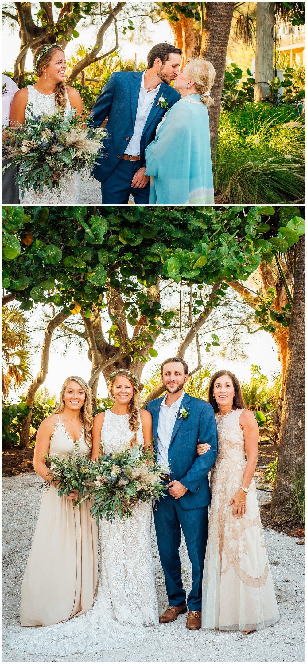 sophisticated-beach-angler-wedding-anna-maria-island-photographer-boho_0043.jpg