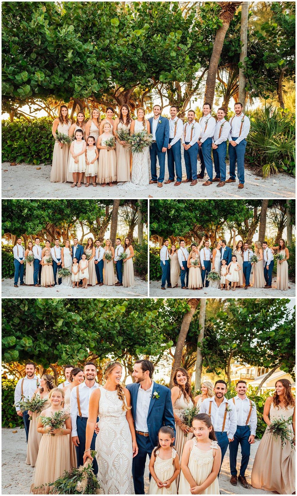sophisticated-beach-angler-wedding-anna-maria-island-photographer-boho_0046.jpg