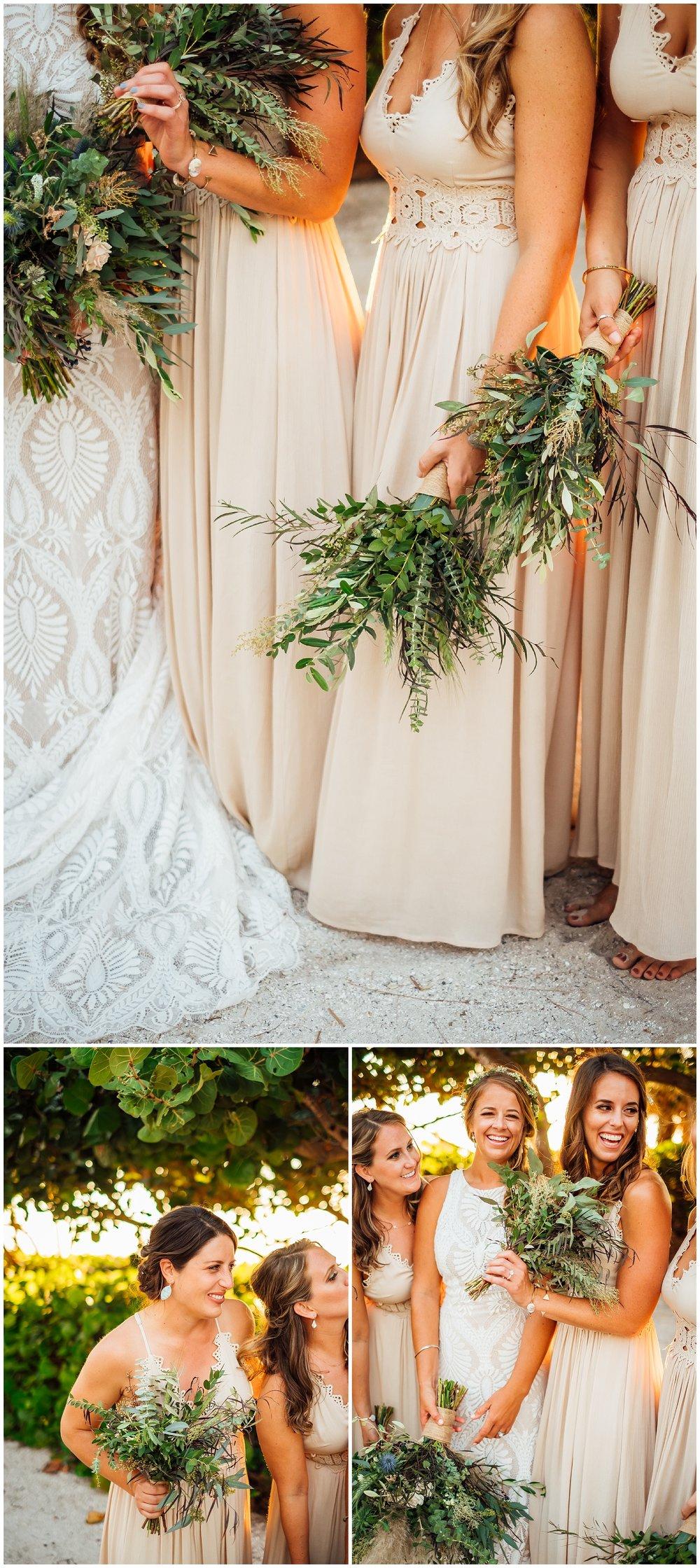sophisticated-beach-angler-wedding-anna-maria-island-photographer-boho_0052.jpg