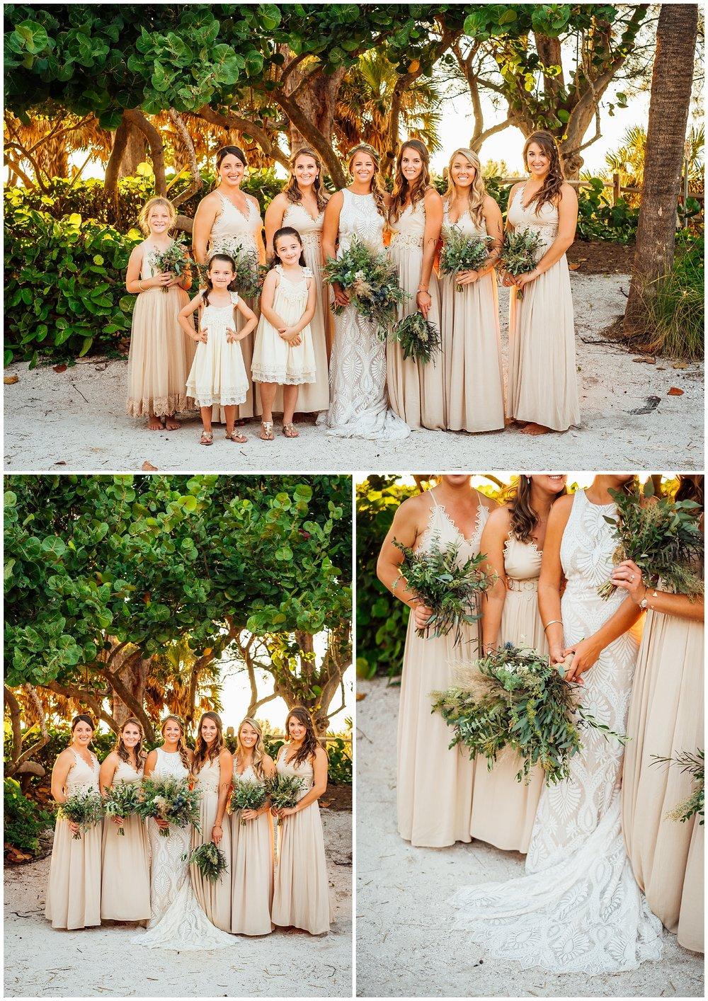 sophisticated-beach-angler-wedding-anna-maria-island-photographer-boho_0051.jpg