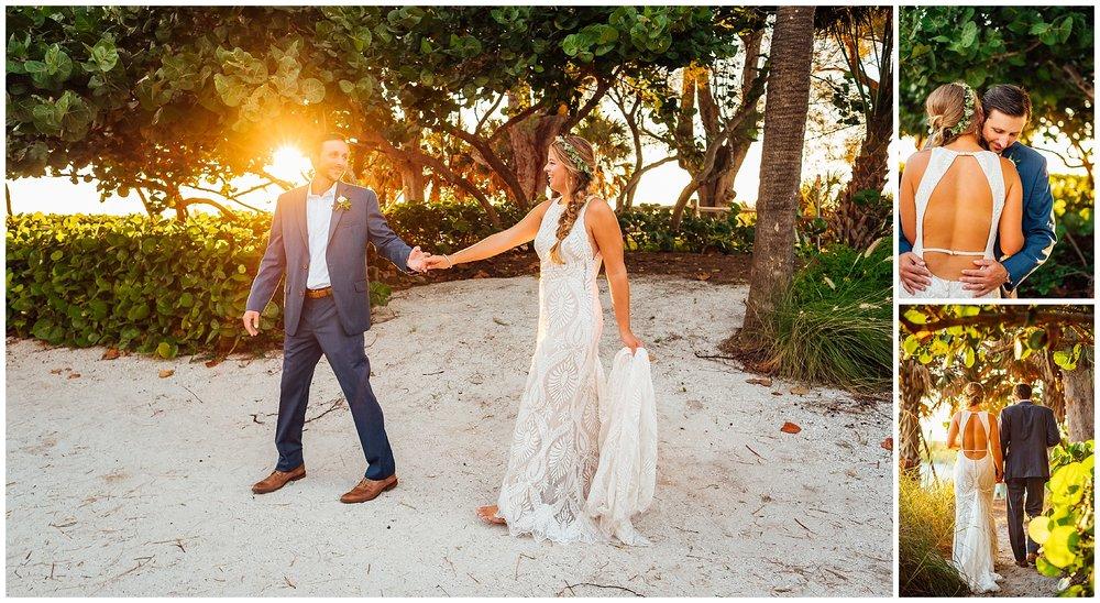 sophisticated-beach-angler-wedding-anna-maria-island-photographer-boho_0055.jpg