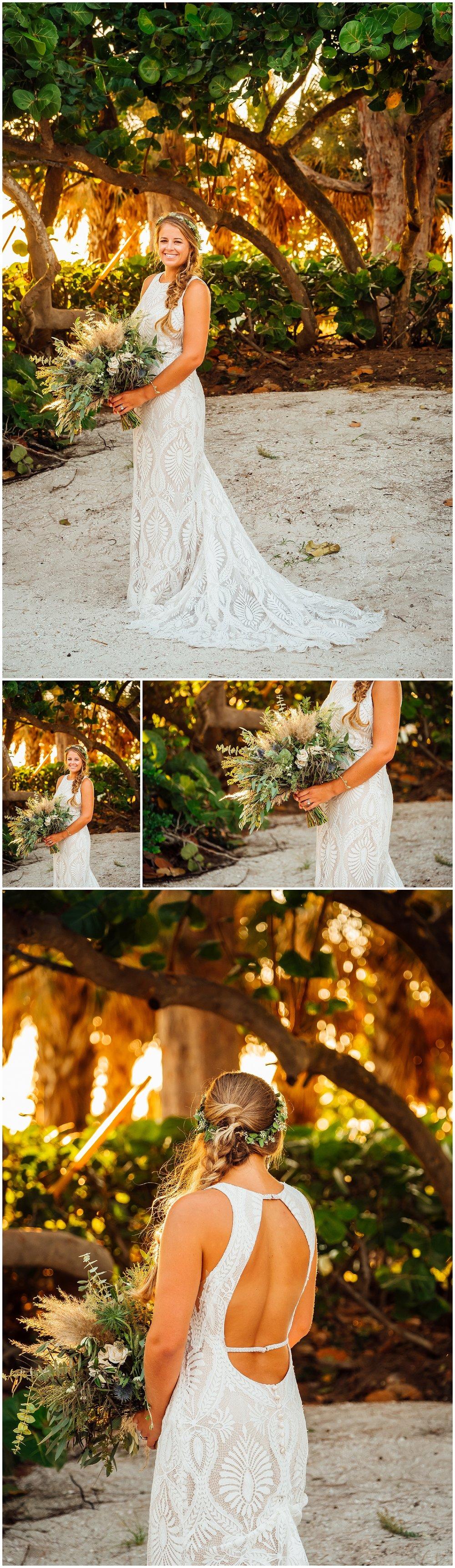 sophisticated-beach-angler-wedding-anna-maria-island-photographer-boho_0053.jpg