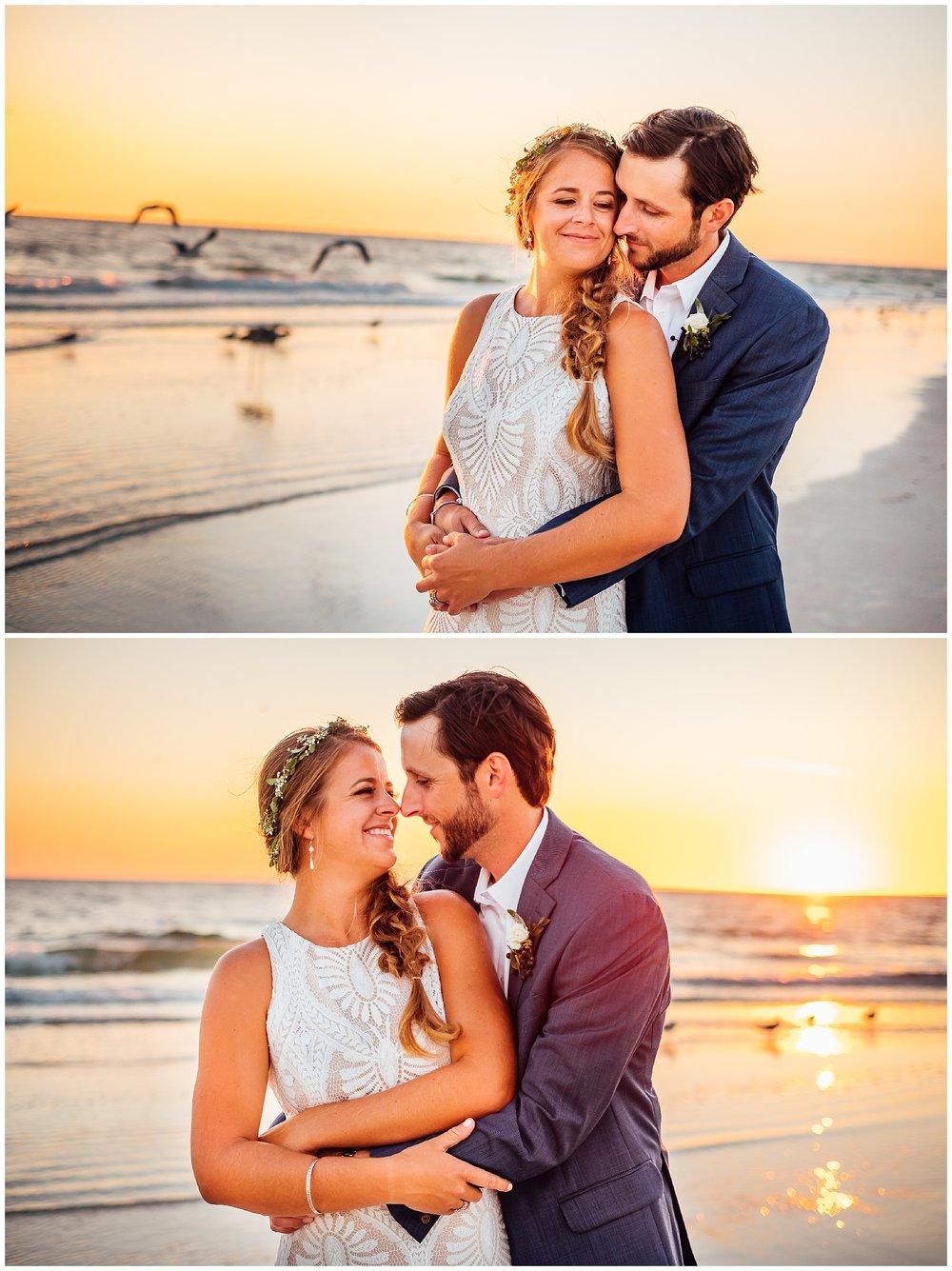 sophisticated-beach-angler-wedding-anna-maria-island-photographer-boho_0059.jpg