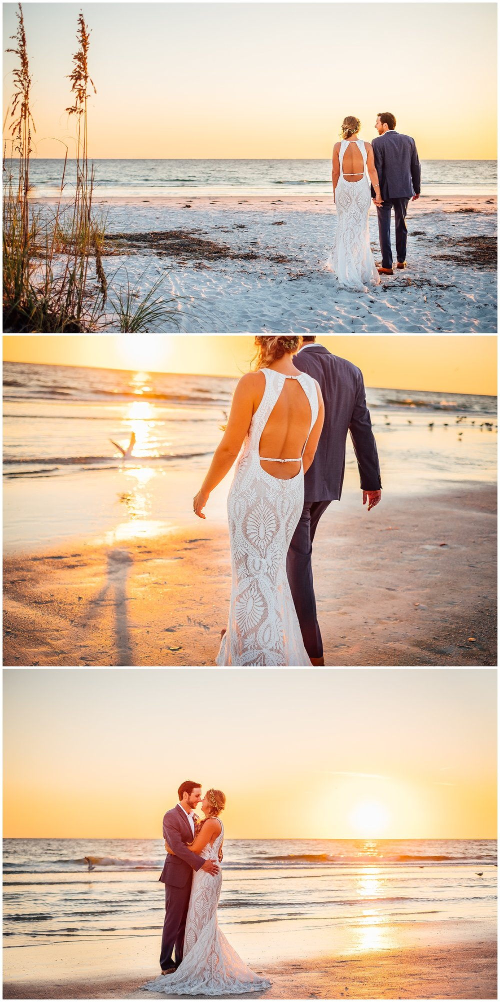 sophisticated-beach-angler-wedding-anna-maria-island-photographer-boho_0058.jpg