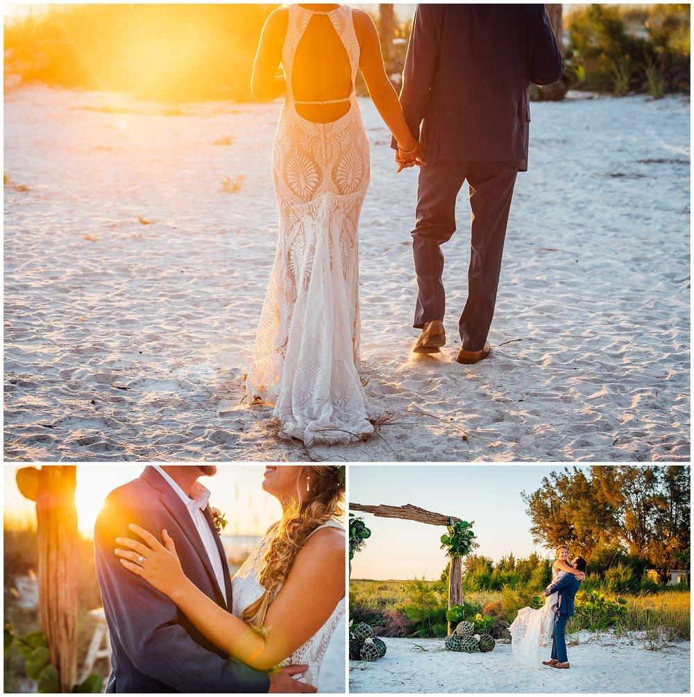 sophisticated-beach-angler-wedding-anna-maria-island-photographer-boho_0056.jpg