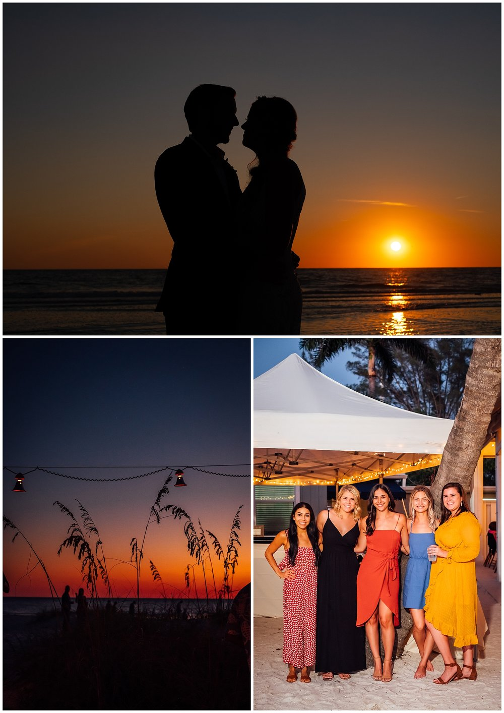 sophisticated-beach-angler-wedding-anna-maria-island-photographer-boho_0064.jpg