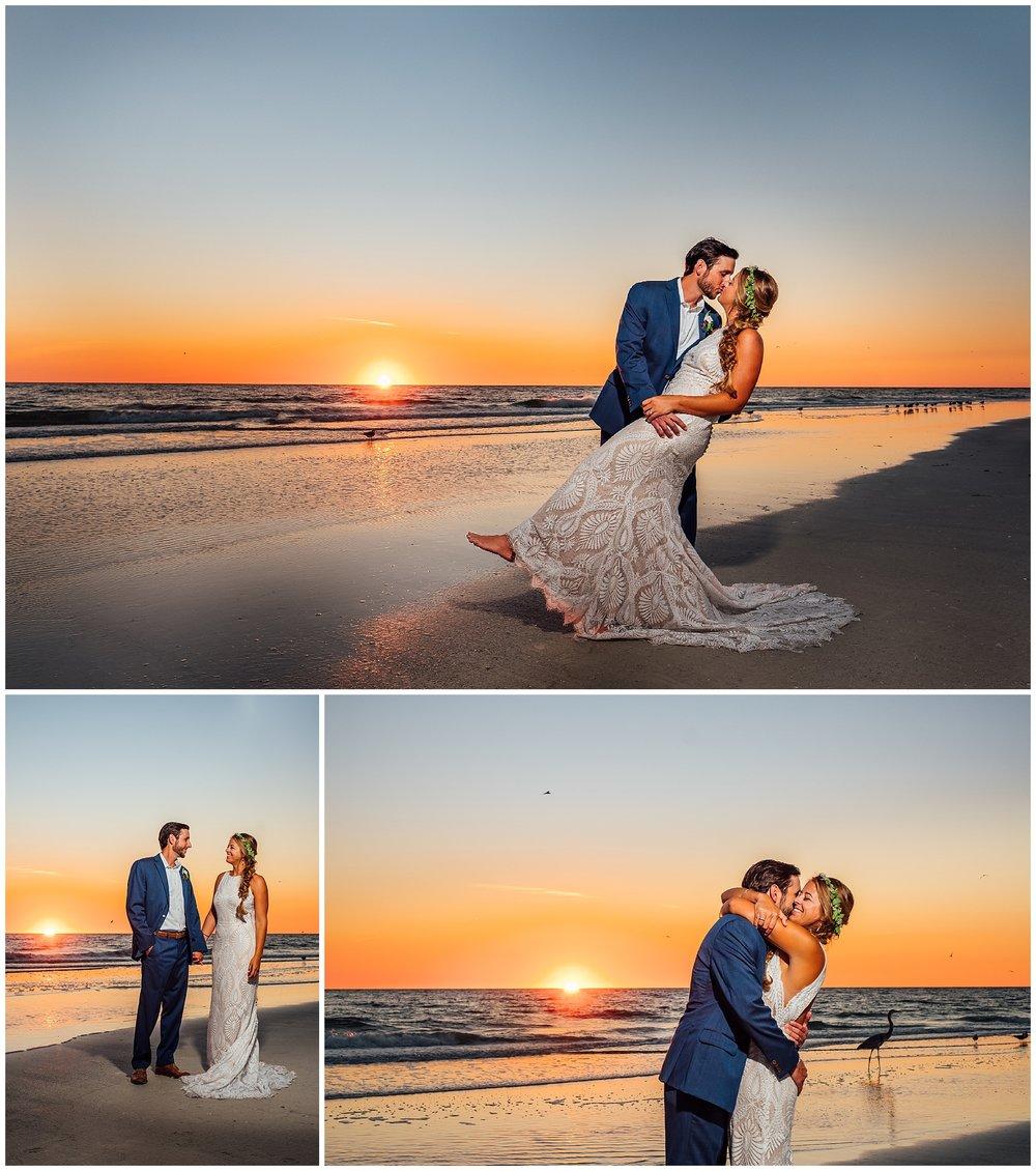sophisticated-beach-angler-wedding-anna-maria-island-photographer-boho_0060.jpg