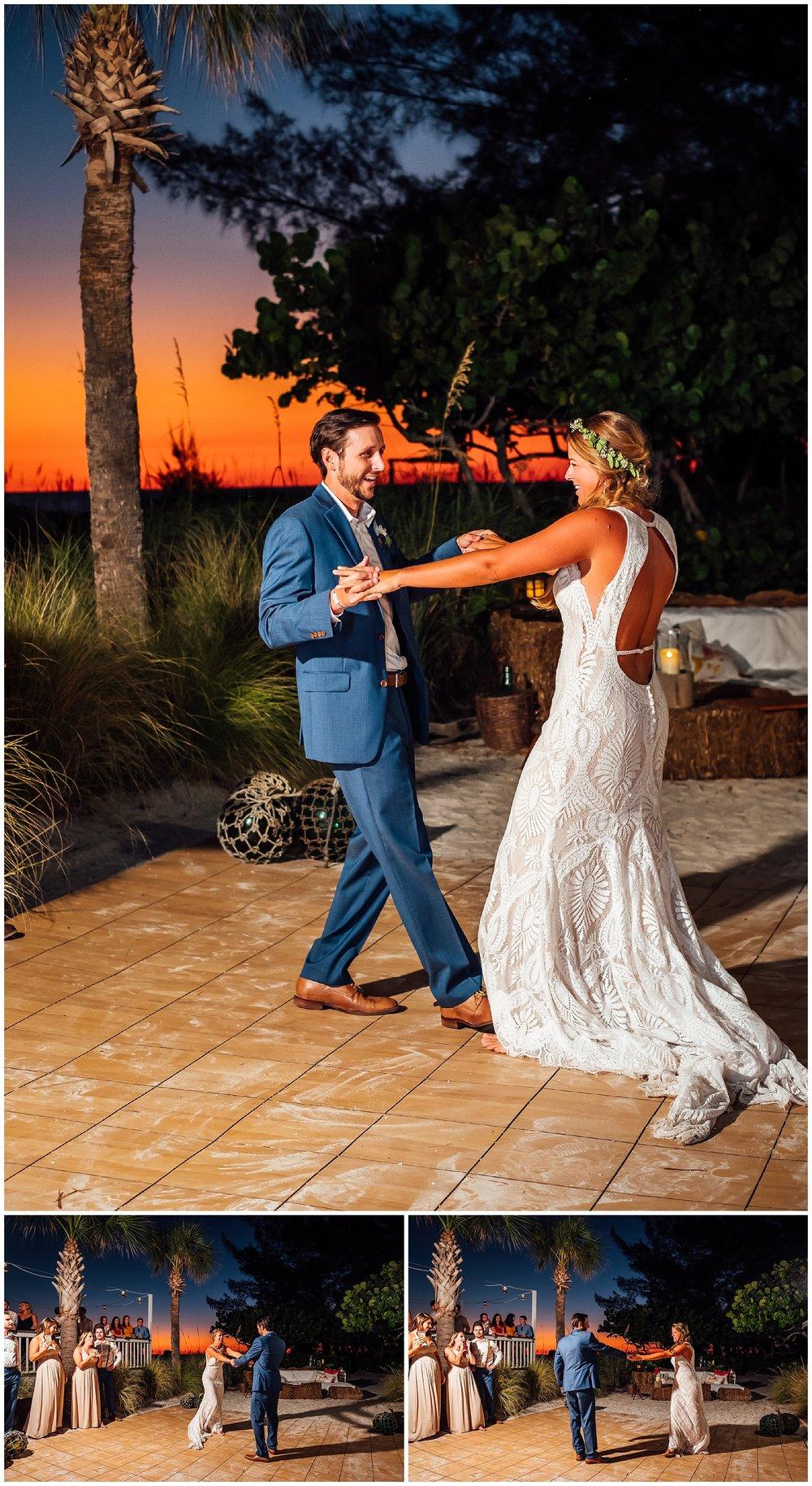 sophisticated-beach-angler-wedding-anna-maria-island-photographer-boho_0065.jpg