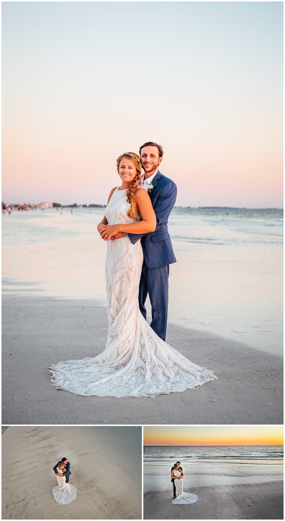 sophisticated-beach-angler-wedding-anna-maria-island-photographer-boho_0061.jpg