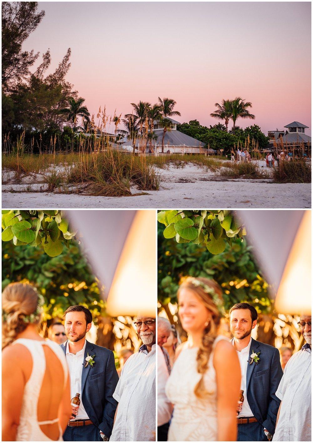sophisticated-beach-angler-wedding-anna-maria-island-photographer-boho_0063.jpg