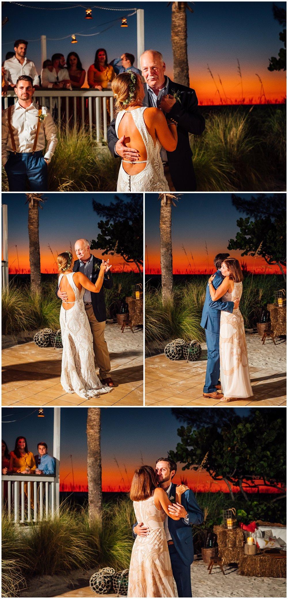 sophisticated-beach-angler-wedding-anna-maria-island-photographer-boho_0067.jpg