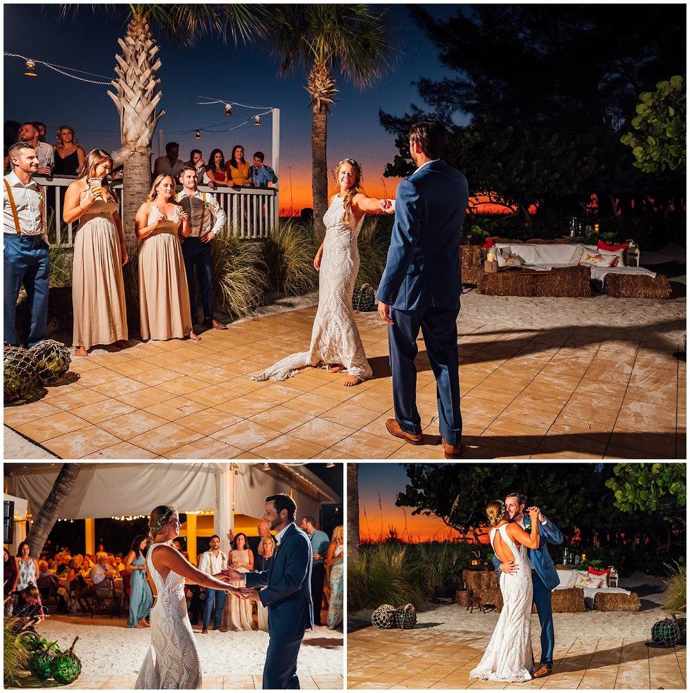 sophisticated-beach-angler-wedding-anna-maria-island-photographer-boho_0066.jpg