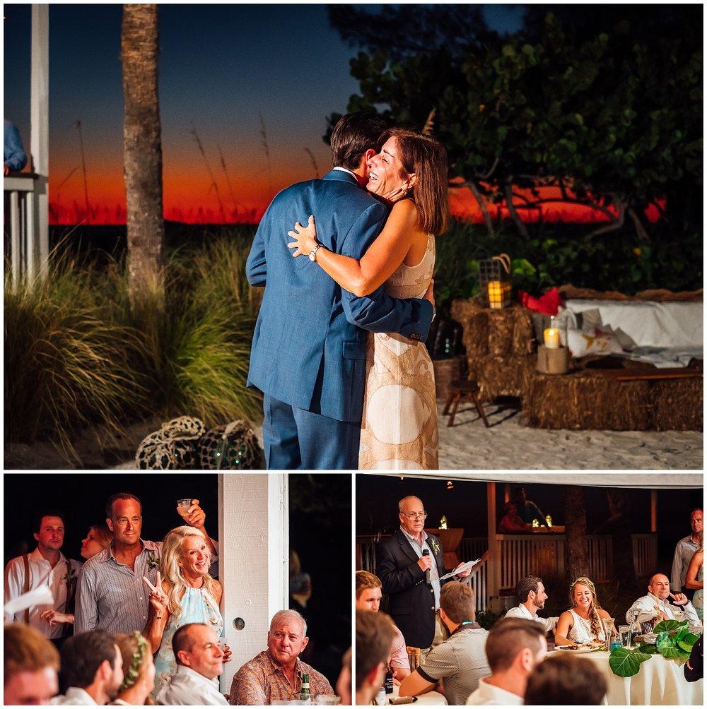 sophisticated-beach-angler-wedding-anna-maria-island-photographer-boho_0068.jpg