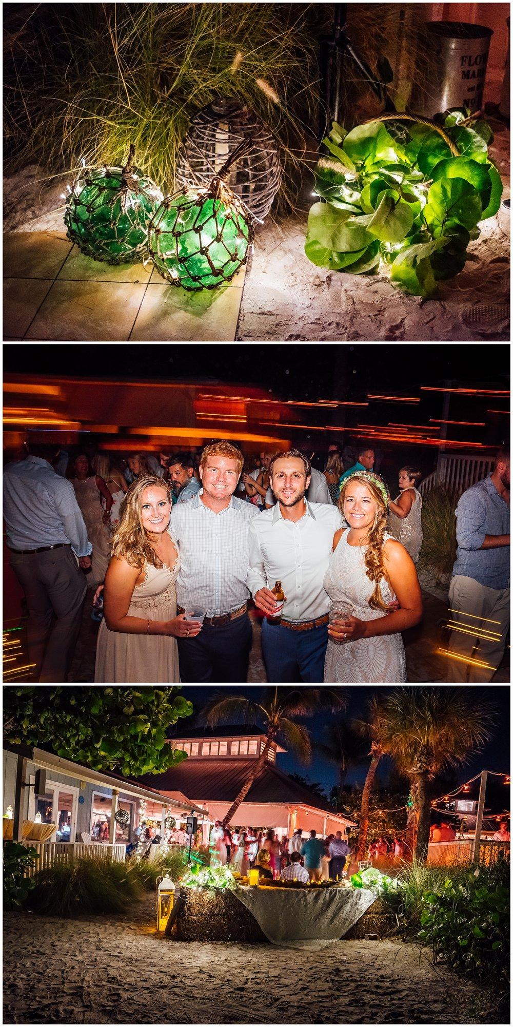 sophisticated-beach-angler-wedding-anna-maria-island-photographer-boho_0071.jpg