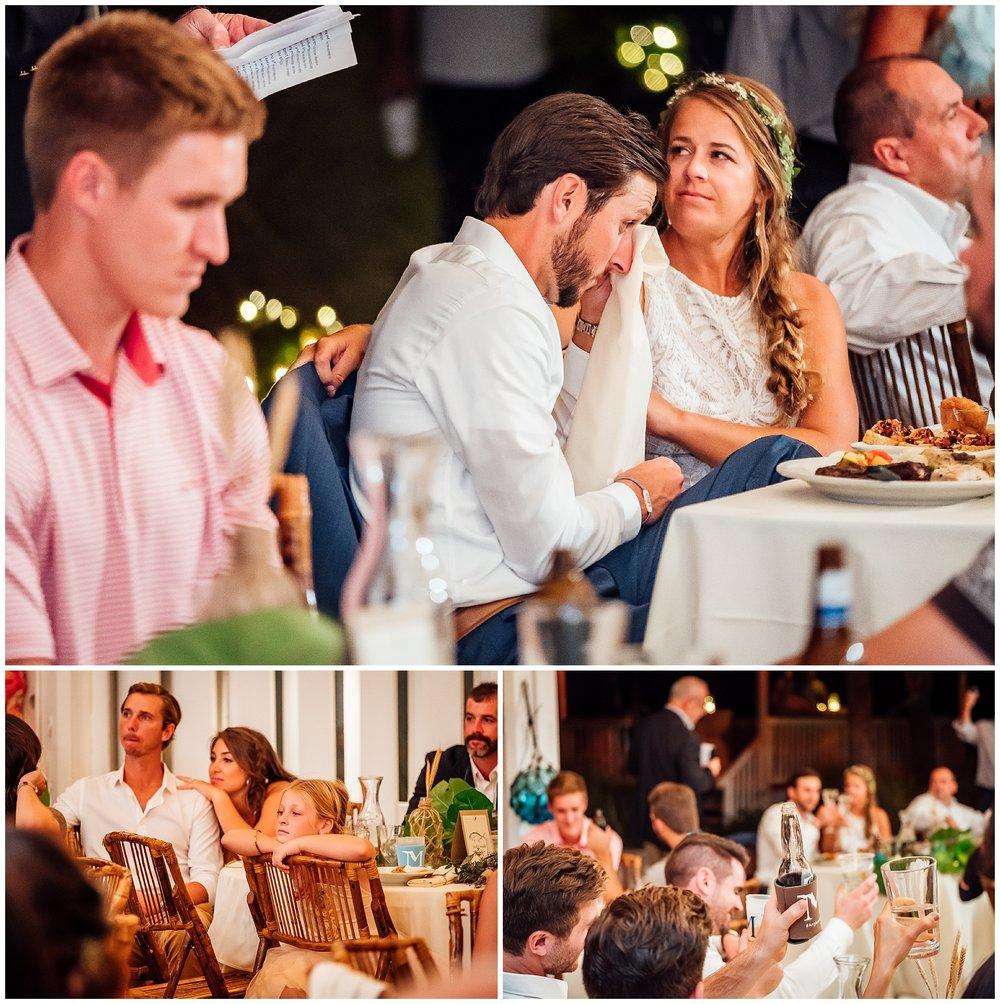 sophisticated-beach-angler-wedding-anna-maria-island-photographer-boho_0069.jpg