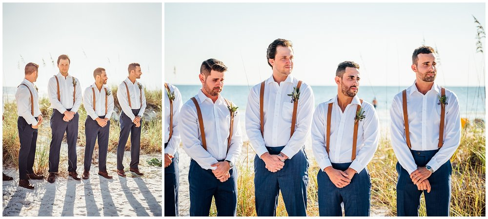 medium-format-film-vs-digital-wedding-photography-florida-beach_0011.jpg