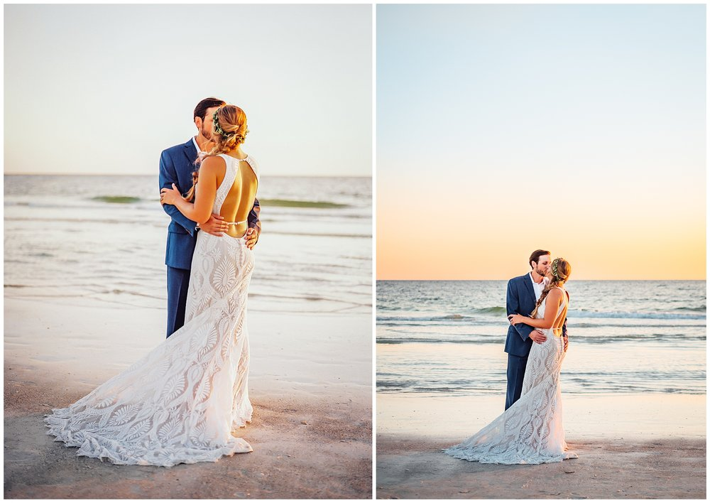medium-format-film-vs-digital-wedding-photography-florida-beach_0026.jpg