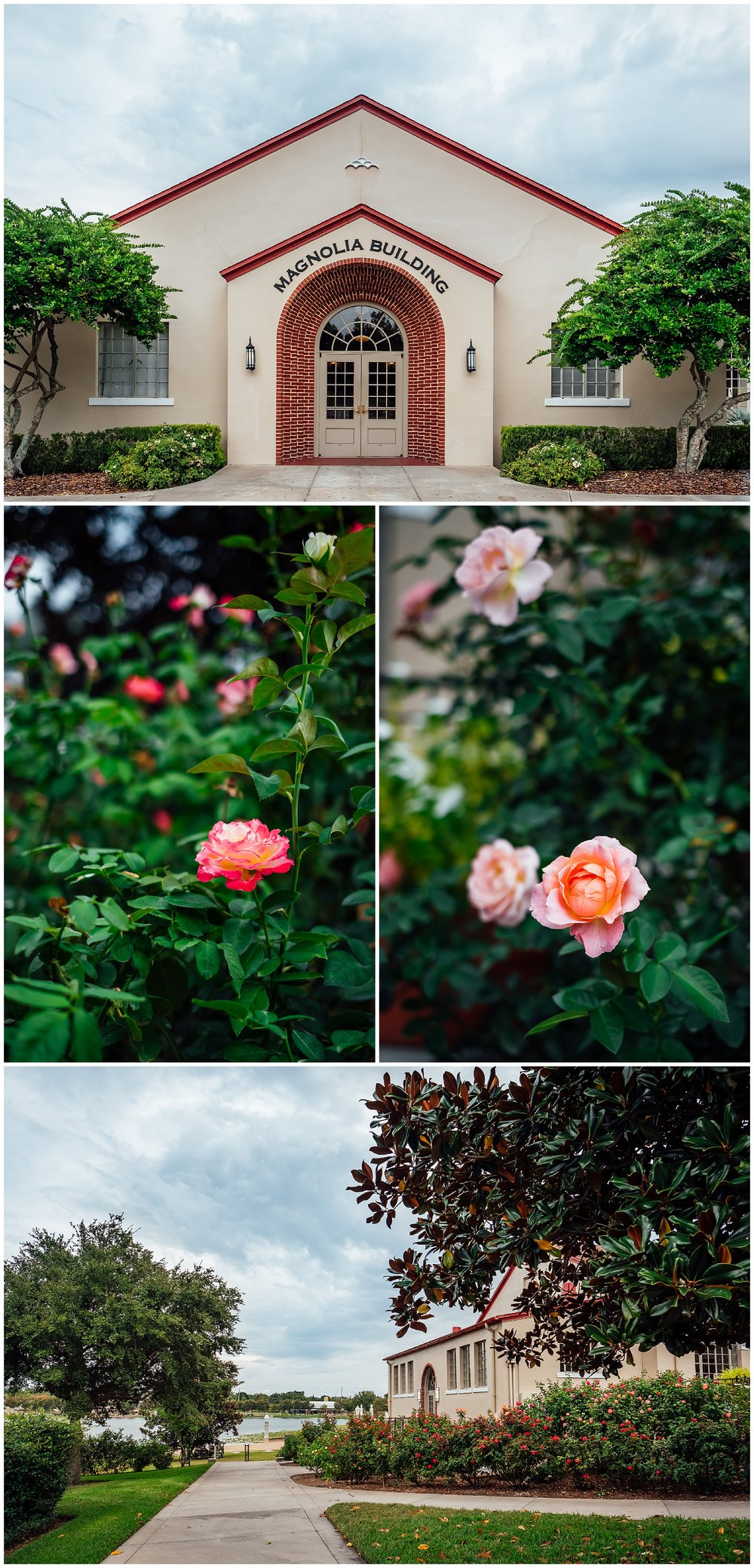 downtown-lakeland-wedding-terrace-hotel-mirror-lake-hollis-gardens-magnolia-building-rain_0001.jpg