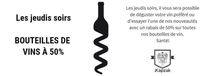 Jeudi Vins.jpg