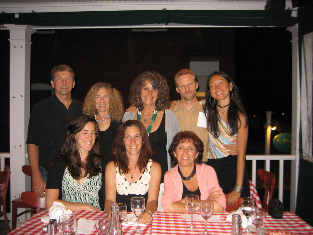 KYTT '08 - Staff.JPG
