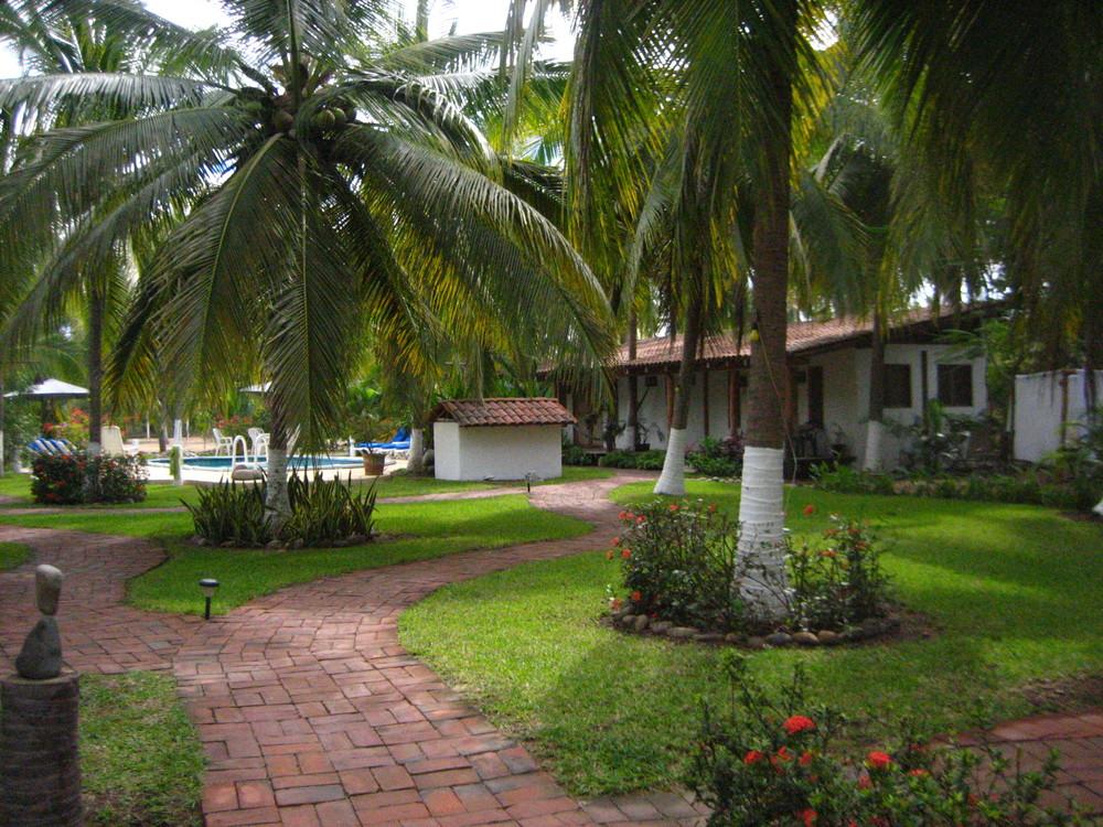 Villa DonManuel - B&B Mexico.JPG