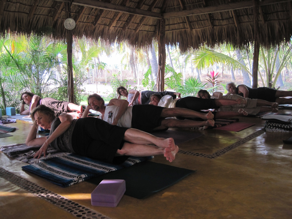 Yogis in Mexico 1.jpg