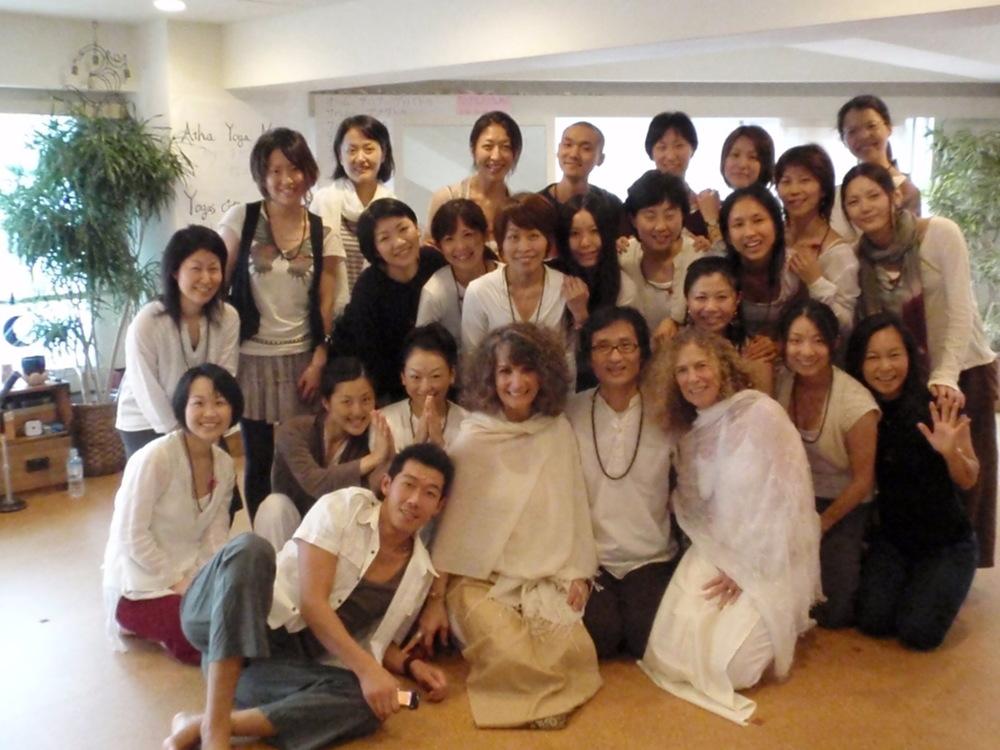 Japan KYTT '08.JPG