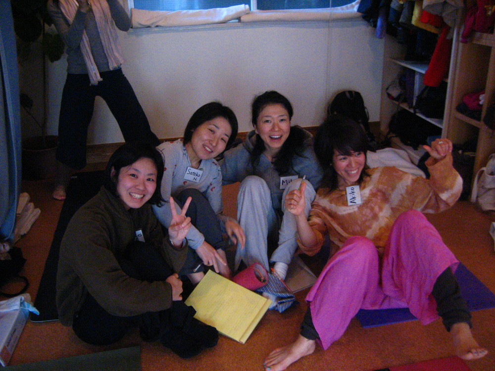 Japan Yogis YTT'08.JPG