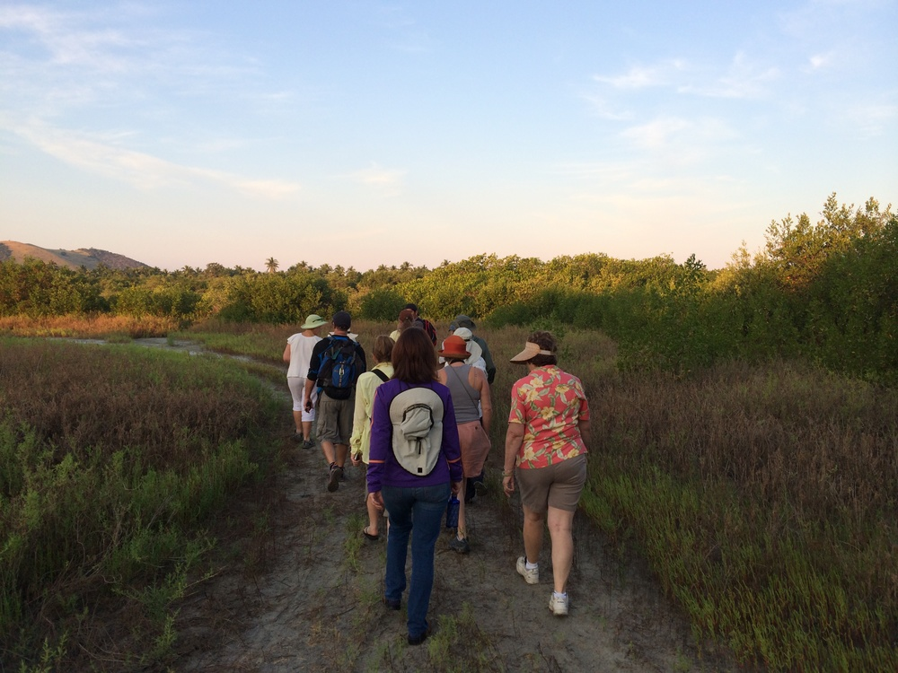 Eco walk.JPG
