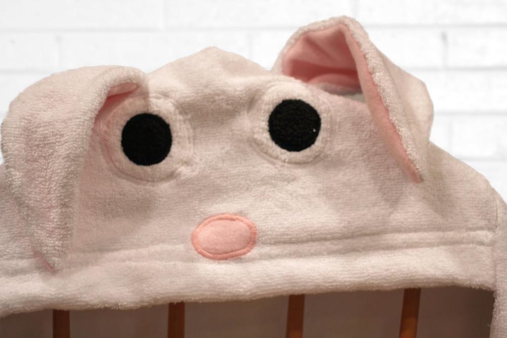 bunny2.jpg
