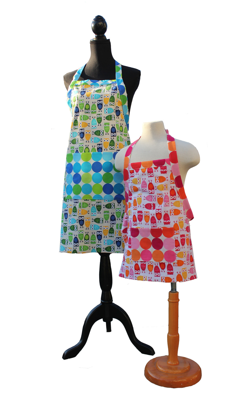 PPC Adult Youth Aprons.jpg