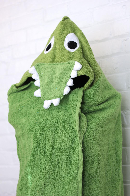 PPC Alligator.jpg