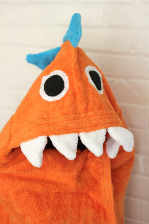 PPC Monster.jpg
