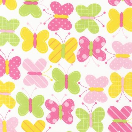 Butterflies - Spring.jpg