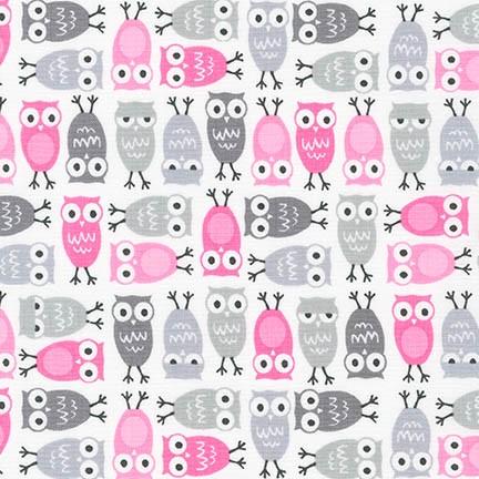 mini owl - pink.jpg