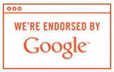 Endorsed by G.jpg