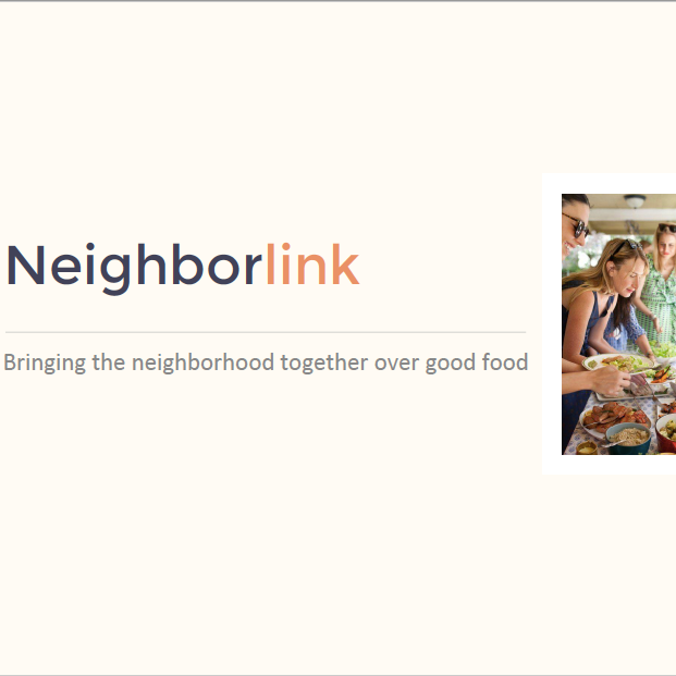 Neighborlink landing.png
