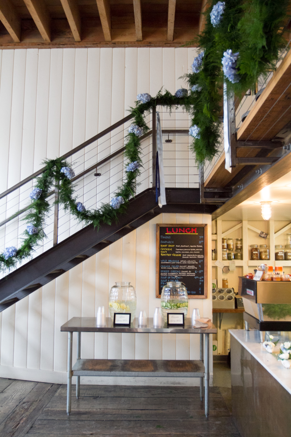 Garland-on-Stairway-600x900.jpg