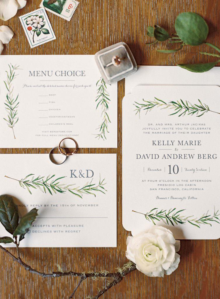 San_Francisco_Wedding_Kelly_Dave_Megan_Wynn_Photography_002-754x1024.jpg