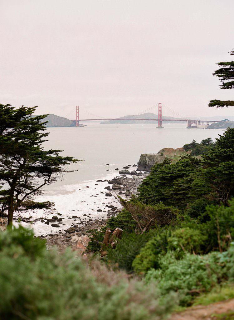 San_Francisco_Wedding_Kelly_Dave_Megan_Wynn_Photography_004-750x1024.jpg