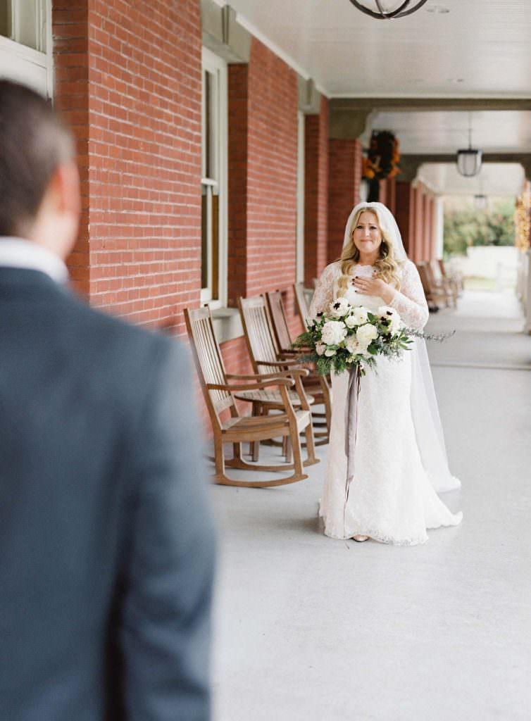San_Francisco_Wedding_Kelly_Dave_Megan_Wynn_Photography_034-754x1024.jpg