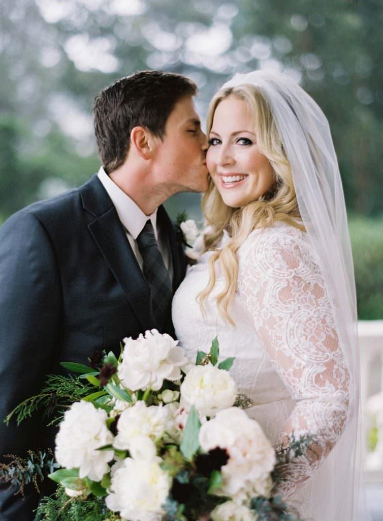 San_Francisco_Wedding_Kelly_Dave_Megan_Wynn_Photography_037-754x1024.jpg