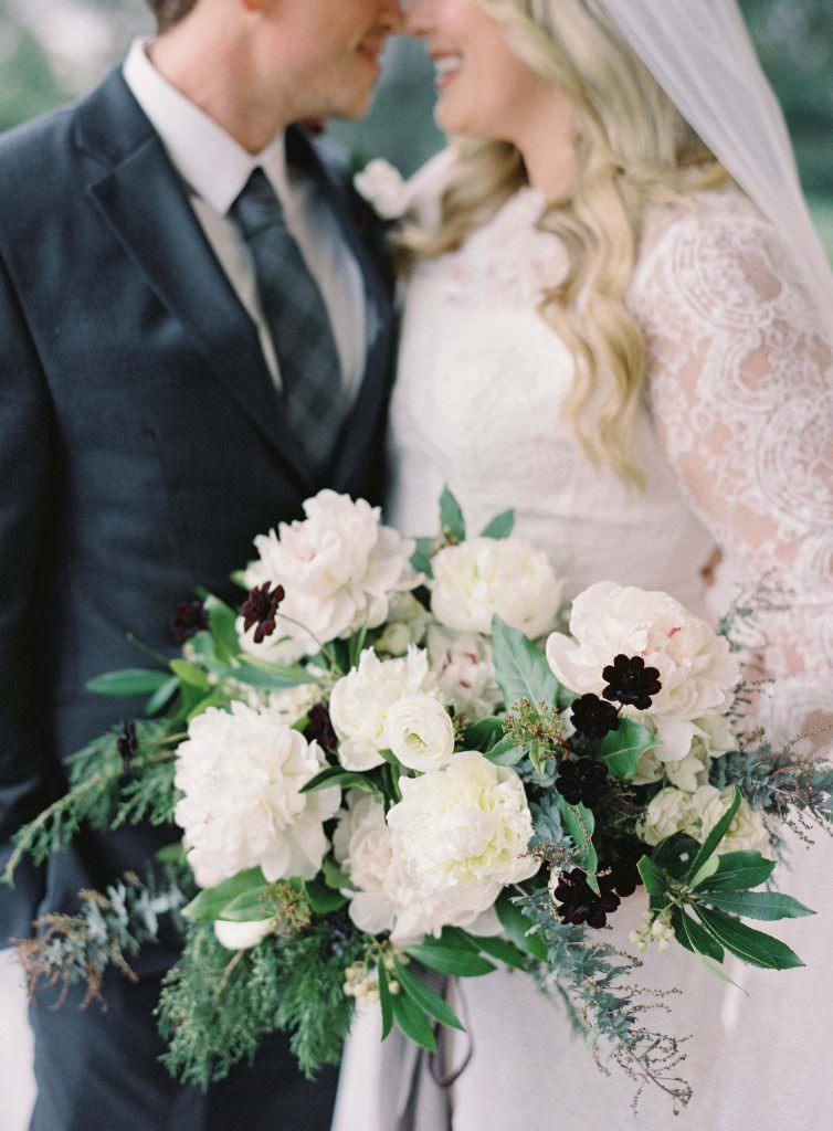 San_Francisco_Wedding_Kelly_Dave_Megan_Wynn_Photography_046-754x1024.jpg