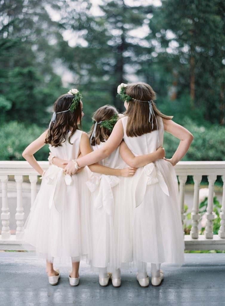 San_Francisco_Wedding_Kelly_Dave_Megan_Wynn_Photography_072-754x1024.jpg