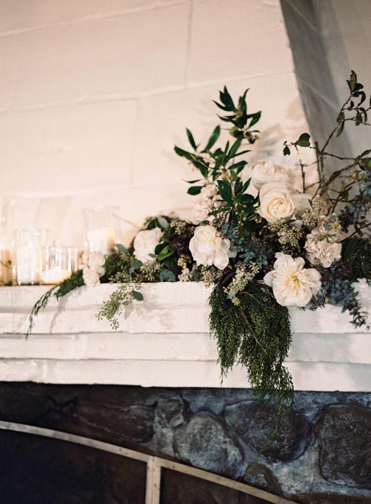 San_Francisco_Wedding_Kelly_Dave_Megan_Wynn_Photography_074-754x1024.jpg