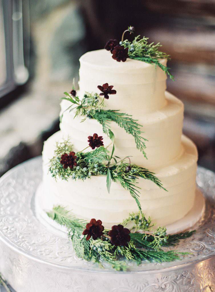 San_Francisco_Wedding_Kelly_Dave_Megan_Wynn_Photography_084-754x1024.jpg