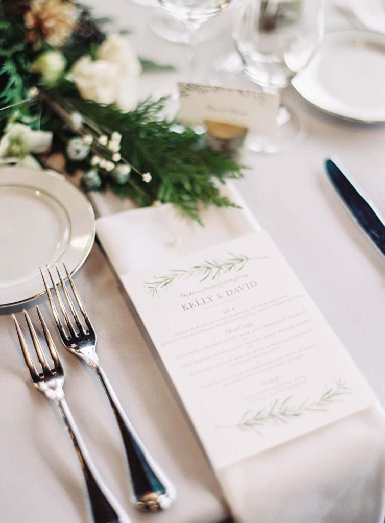 San_Francisco_Wedding_Kelly_Dave_Megan_Wynn_Photography_089-754x1024.jpg