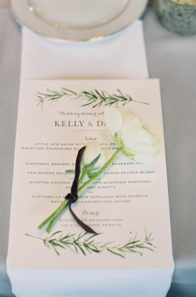 San_Francisco_Wedding_Kelly_Dave_Megan_Wynn_Photography_104-676x1024.jpg