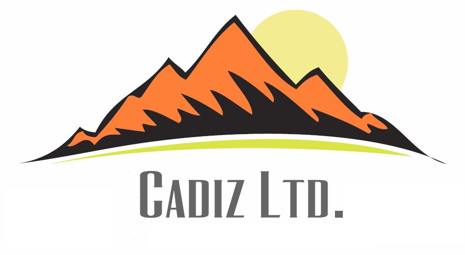 Cadiz Logo.png